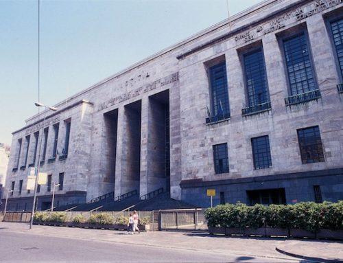 Avvocato diritto civile e diritto commerciale Milano