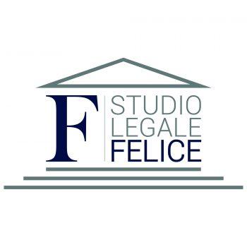 AVVOCATO MILANO STUDIO LEGALE FELICE
