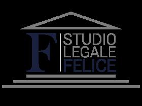 Studio Legale Walter Felice Logo