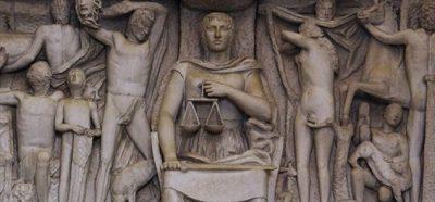diritto penale tributario e d'impresa