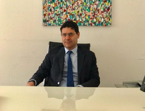 Consulenza Legale Milano