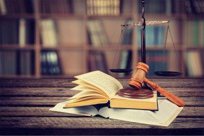 Controversie legali Milano