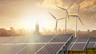 Diritto dell'Energia Milano