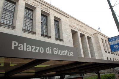 Avvocato penalista Milano