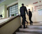 Avvocato gratis e gratuito patrocinio a Milano