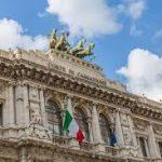 avvocato Milano avvocato cassazionista penale Milano