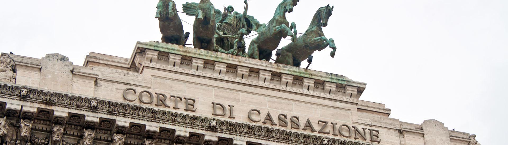avvocato cassazionista penale  Milano