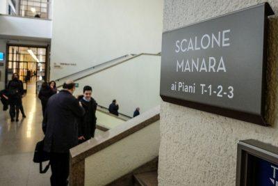 Avvocato Penale Milano