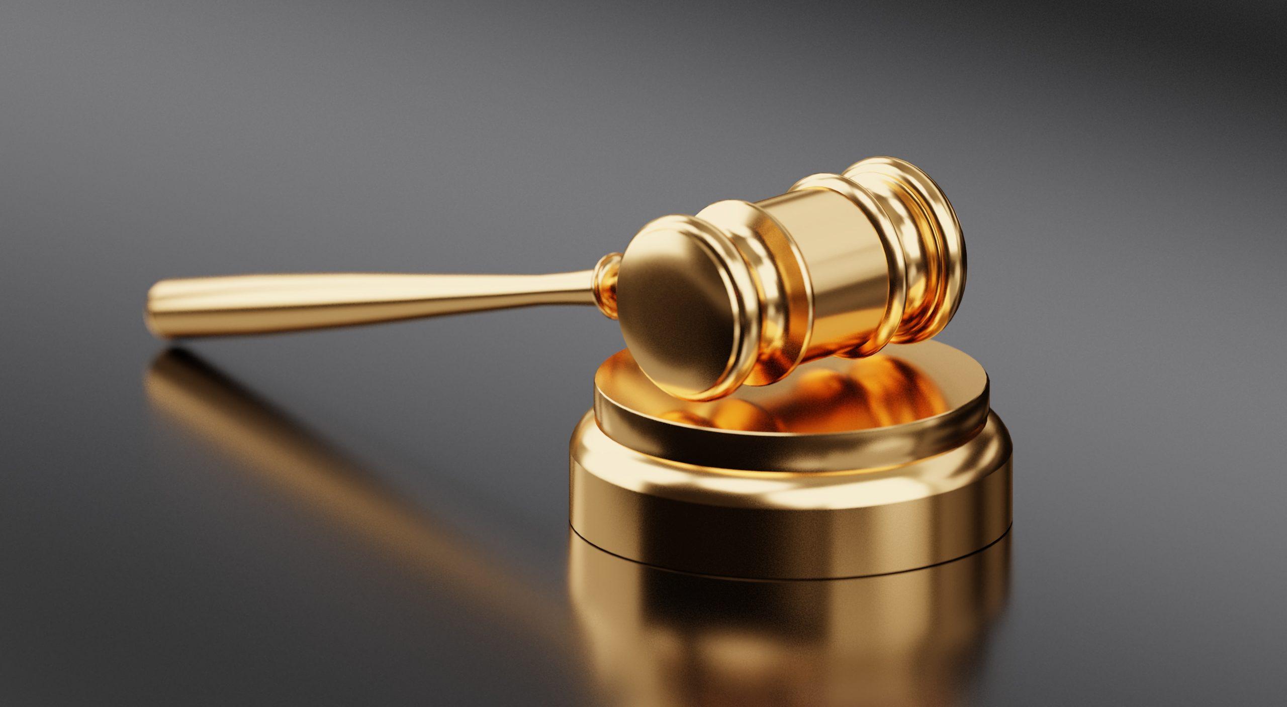 Avvocato specializzato patenti Milano