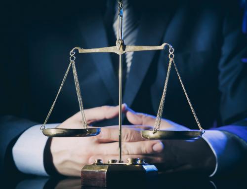 Avvocato responsabilità penale Milano